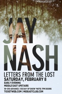 jay-nash-middle-east