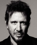 Richard Hell by East Coast Rocker