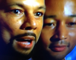 Common and John Legend