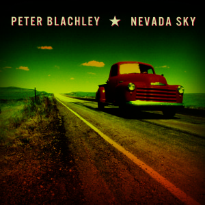 Nevada Sky is a great listen.