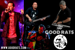GoodRats-FULL BAND (2)