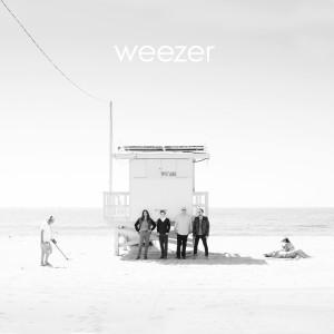 Weezer for East Coast Rocker EastCoastRocker.com