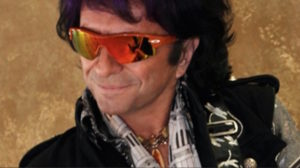 peterik-we-all-bleed-red