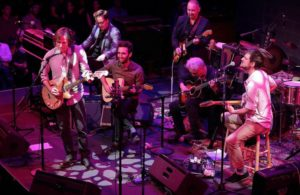Jackson Browne joins D'Addario Foundation benefit