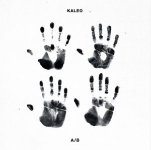 kaleo-album-cover-ab