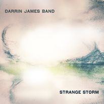 strange-storm-darrin-james