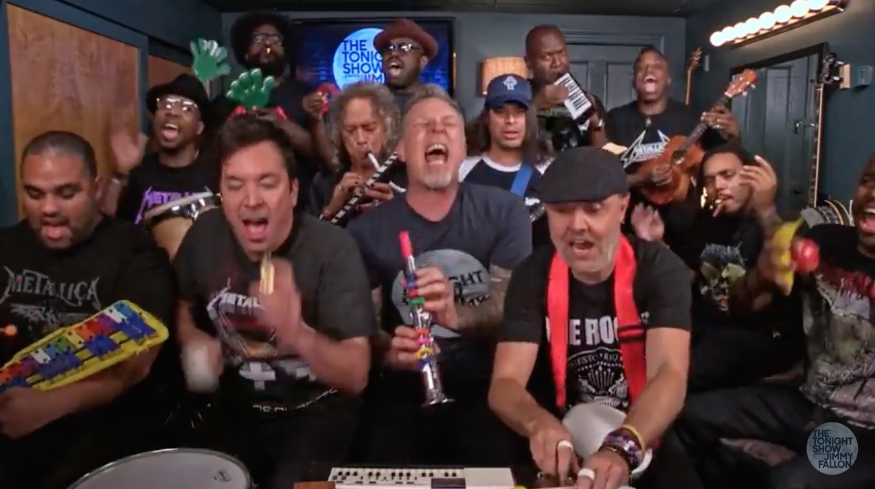 metallica-jimmy-fallon-california-rocker