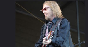 Tom Petty is MusiCares Person of the Year - Photo by Takahiro Kyono
